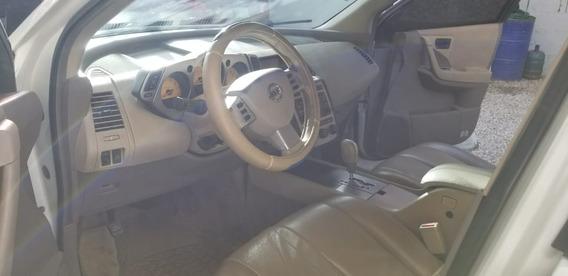Nissan Murano Nueva Financiamiento Disponible Recibo Vehícul