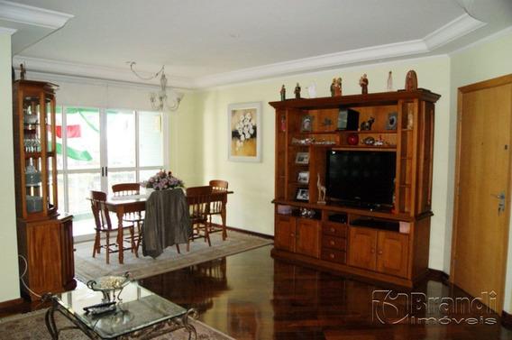 Apartamento - Sao Caetano Do Sul - V-2384