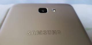 Samsung J7 Prime 2