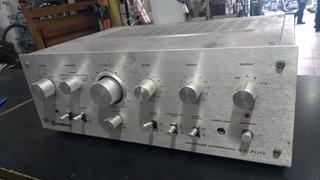 Audinac Amplificador At 700