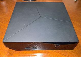 Mini Pc Sff Dell Alienware Alpha R1 I5 8gb Gtx860m Ssd 480gb