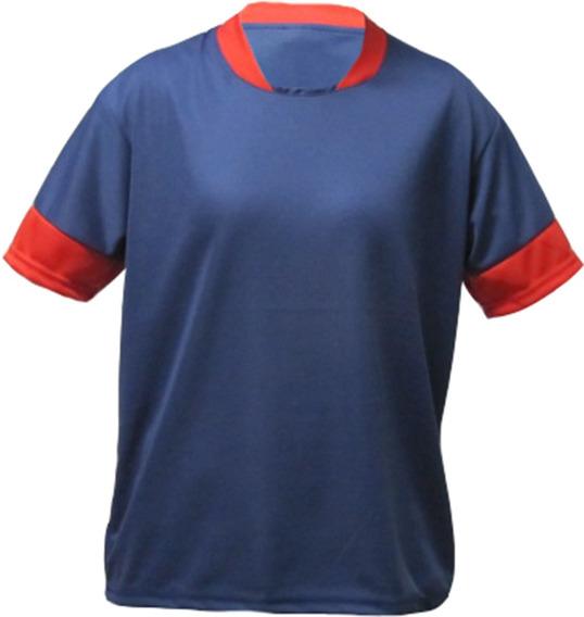 Kit 10 Camisas Uniforme De Futebol Zurique *7 A 08 Anos