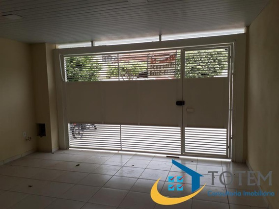 Casa - Ca00072 - 33309961