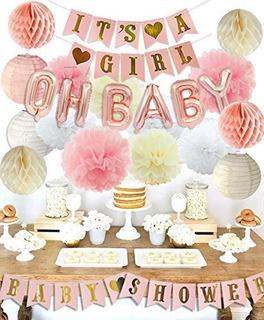 Arreglos Para Baby Shower Vaquero.Decoracion Baby Shower Vaquero Jardines Y Exteriorestodo