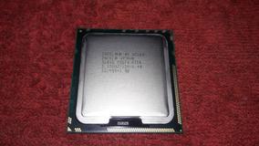 Intel Xeon W3680 3,33ghz 6.4 Gt/s 12 Mb Slbv2 Lga1366 (2110)