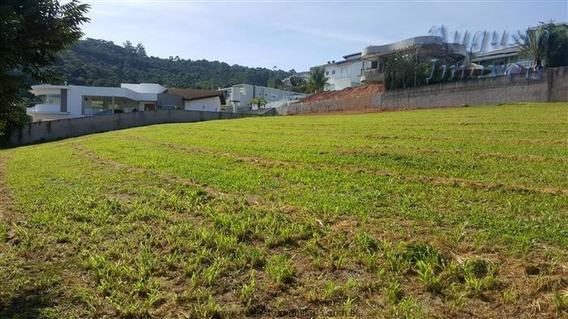 Terrenos Em Condomínio À Venda Em Atibaia/sp - Compre O Seu Terrenos Em Condomínio Aqui! - 1353309