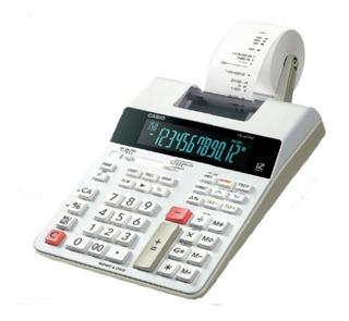 Calculadoras Casio Fr2650rc Importadora