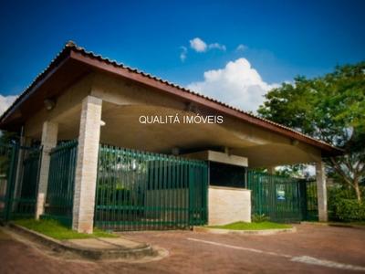 Terreno A Venda Residencial Angelo Vial - Te00359 - 33643647
