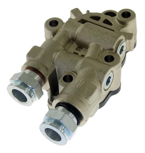 Imagem 1 de 3 de Bomba De Baixa Motor Cumins Ford F250 - 0440020121