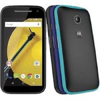 Smartphone Motorola Xt1506 Moto E2 3g Android 3g | Vitrine