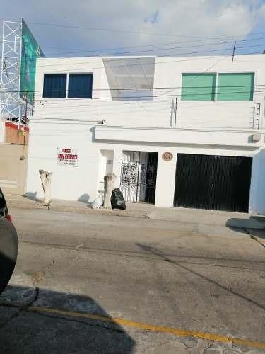 Casa En Renta Para Oficinas Excelente Ubicacion $ 14,000.00
