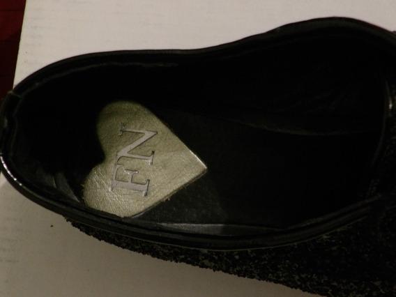 Zapatos Fn