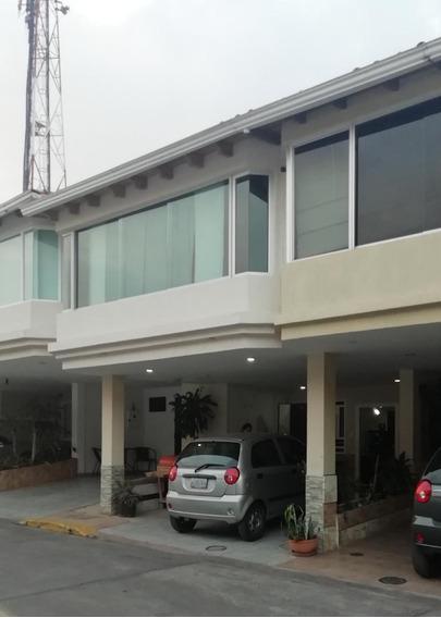 Casa Conjunto Privado La Castellana