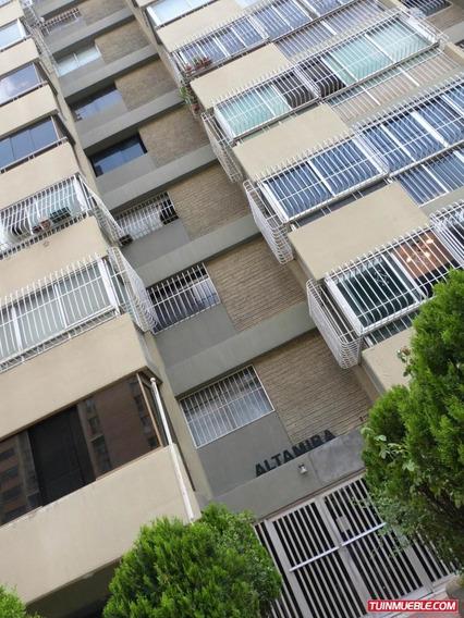 Apartamentos En Venta Mls #16-14318