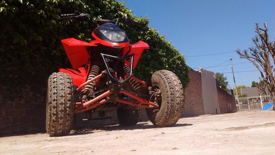 Zanella Zanella Fx 110cc