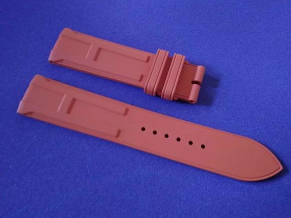 Extensible Para Reloj Hermès 1817/1 003740ws93187.