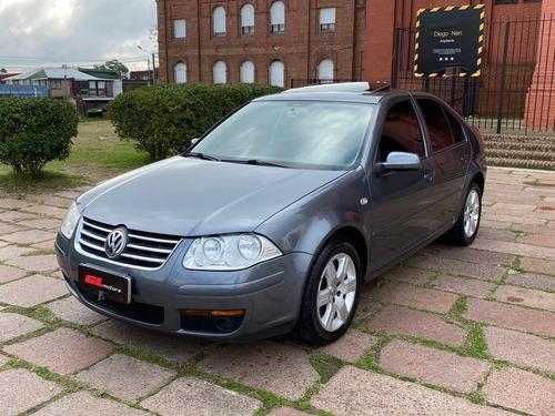 Volkswagen Bora 2.0 Trendline Excelente! (( Gl Motors ))