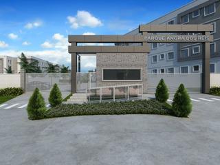 Lançamento Parque Angra Dos Reis