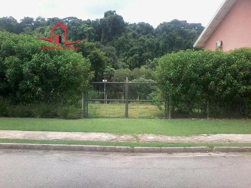 Terreno A Venda No Bairro Engordadouro Em Jundiaí - Sp.  - 690-1