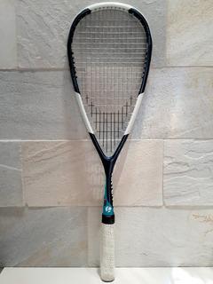 Raquete Squash Artengo 800p Série Oito!