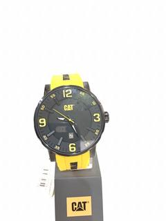 Reloj Cat- 10