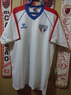 Camisa Bahia De Feira ( Feira De Santana )