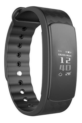 Smartband Smart Bracelet I3 Hr