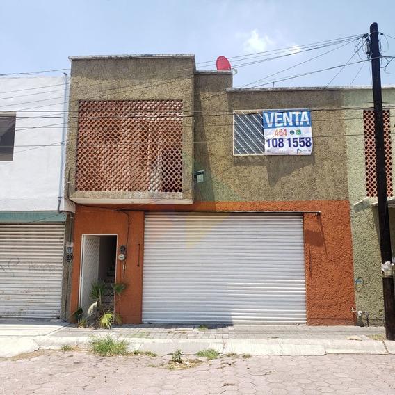 Oportunidad De Inversion Comodo Departamento Con Local Comercial