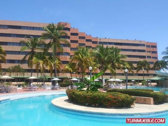 Apartamentos En Venta Tucacas 19-122778 Mz 04244281820