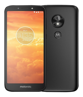 Smartphone Motorola Original E5 Play 16gb Dual Chip Android