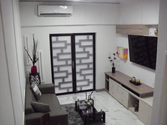 Apartamento En Venta Almarriera Cabudare Mr