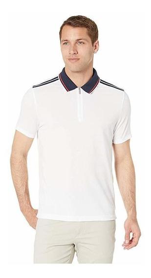 Shirts And Bolsa Perry Ellis Modern 45306203