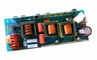 Balastro Benq- Sp890 / Optoma Ep1080 P Proyector Original Con Envío Incluido
