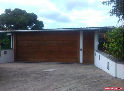 Casas En Venta Charallavito Mls #17-13343