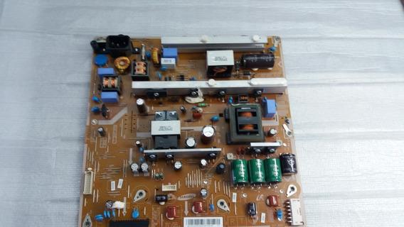 Placa Fonte Tv Plasma 43 Samsung Pl43f4000 Agx Zd V.td01