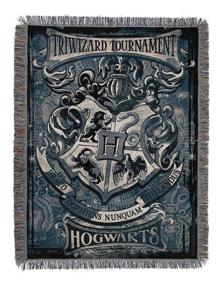 Tapizes Harry Potter Artesanales De Coleccion (8 Modelos)