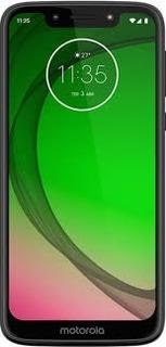 Motorola Moto G7 Play Bueno Azul_ Liberado