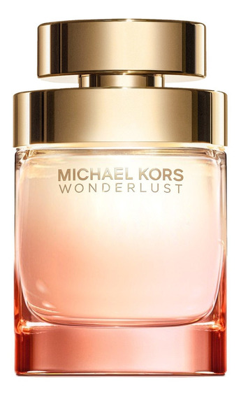 Michael Kors Wonderlust Edp 100ml