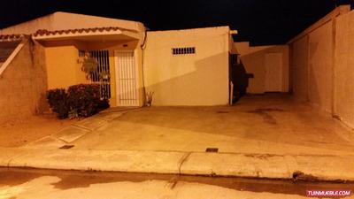 Paseo Real Ca Bienes Raices Vende Urb Don Ignacio