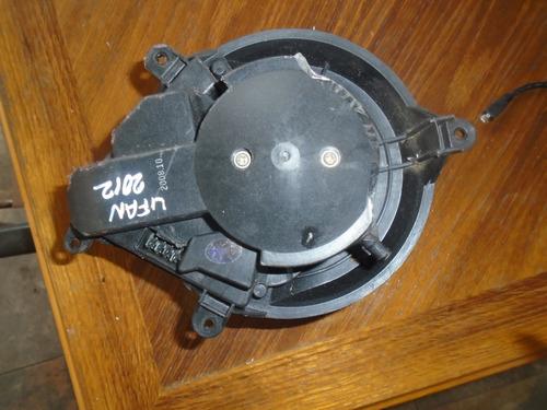 Vendo Blower De Lifan 520, Año 2012, # L8102100a1