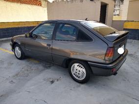 Chevrolet Kadett Gs Original