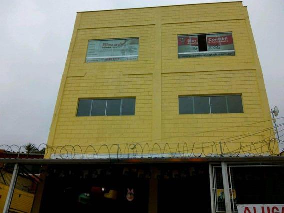 Sala, Embu Mirim, Itapecerica Da Serra, Cod: 1273 - A1273