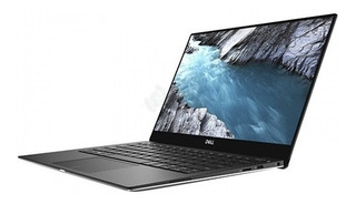 Notebook Ultrabook Dell 9370 I7-8550u Touch 16 Gb 512 Gb W10