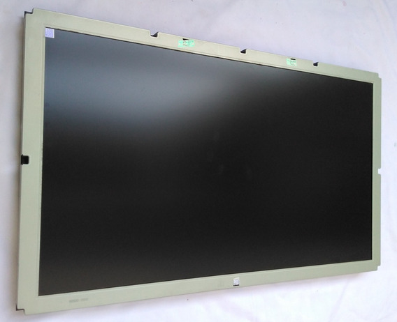 Display Lc420wue (sa) (b1)