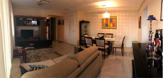 Apartamento-são Paulo-vila Prudente | Ref.: 229-im364841 - 229-im364841