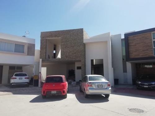 Imagen 1 de 3 de Casa Piamonte