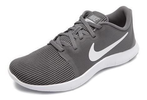 Tênis Nike Flex Contact 2 Cinza