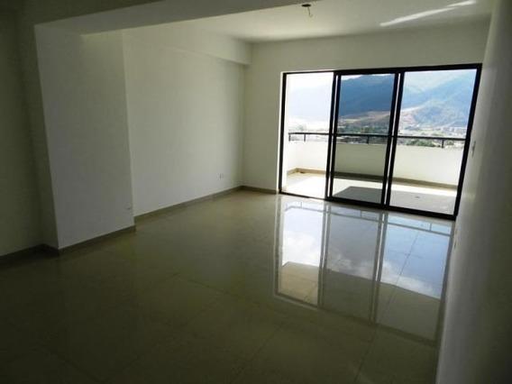 Avp 19-9292 Apartamento En Venta En Frutas Condominio