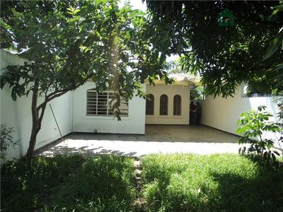 Casa Residencial À Venda, Paraisópolis, São Paulo. - Ca0065