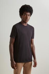Camiseta T Desfibrada Reserva